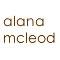 alana_mcleod