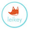 leikey_designs